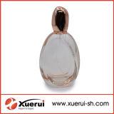 105ml Atomizador botellas de perfume de vidrio con la bomba