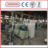 Belüftung-Granulation-Zeile (XL)