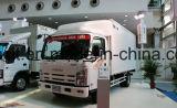 Isuzu Elf Series Truck para la venta