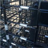 Vernietung-Klipps der Serien-M66 für die Matratze-Herstellung