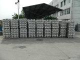 ASTM B231 nu superior de alumínio entrançado Condutor Pansy AAC