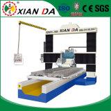 Sdnfx-1800 Gantry Tipo de Elevação do perfil de pedra máquina de corte