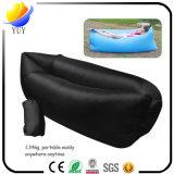 Canapé gonflable parabolique multifonctionnel extérieur et canapé gonflable pour plage et canapé gonflable pour plage