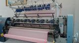 Het Watteren van de multi-Naald van de Steek van het slot Machine, het Watteren van de multi-Naald van de Pendel van Dongguan Yuxing Machine