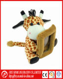 Hot Sale Cute Plush Turtle Toy Photo Frame