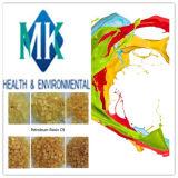 La industria química C9 para la pintura de resina de petróleo