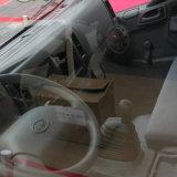 [ف3000] [375هب] [6إكس4] 10 عربة ذو عجلات [تيبّر تروك] [دومب تروك]