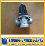 4750103000/81.52101.6269 Válvula Limitadora de Pressão peças do veículo para o homem