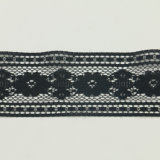 Dernières Fashion Lace African Chemical Guipure Lace