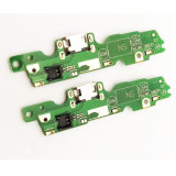 Adattatore del caricatore del USB per il cavo della flessione di Motorola Moto G5 Xt1672 Xt1676