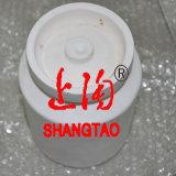 Jarro de moagem de porcelana Al2O3