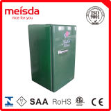 Minibar réfrigérateur de la bière