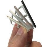 für Karten-Tellersegment-Halter-Ersatzteile Fahrwerk-G5 H850 H820 H830 H831 Ls992 SIM