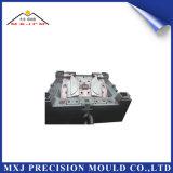 Moldeo por inyección plástico modificado para requisitos particulares para el molde de las piezas del conector de la precisión