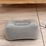 Cuscino gonfiabile di resto del piede esterno o dell'interno di TPU o del PVC