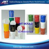 Molde plástico da cubeta da injeção 10L