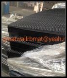 Лучшее качество малых Diamond Caw коврик, поголовье скота резиновый коврик