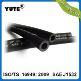 Tubo flessibile di gomma automatico del radiatore dell'olio della trasmissione del tubo flessibile da 5/8 di pollice