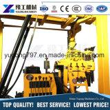 Plate-forme de forage hydraulique du faisceau Xyx-3 de qualité avec le bon prix du marché