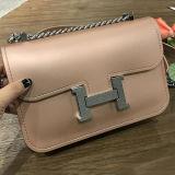형식 핸드백 공장 디자이너 핸드백 소형 숙녀 어깨에 매는 가방 OEM 콘테이너 가격 Sy8127