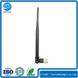 Drahtloser Gigabit-Fräser externe WiFi Antenne