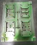 充電器のための注入のPalstic型