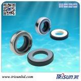 Mechanische Verbinding, de Verbinding van de Motor van de Afwasmachine BT-AR, FA, B01, Pr/Dr, Marelli