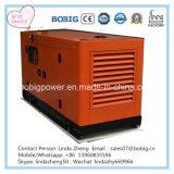 800kw 1000kVA mit Perkins-Motor-elektrischer Strom-Generator-Dieselschalldichtem