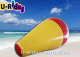 Новый дизайн Прочные надувные водные буи для продажи