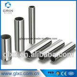 Buis van de Pijp van het Roestvrij staal van China de In het groot 304 Gelaste Od63.5mm X Wt2.3mm