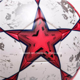 Best Original Football Ball Taille 4 Professionnel
