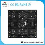 임대료를 위한 HD P2 P2.5 P4 실내 LED 단말 표시