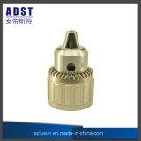 Изготовлять Keyless и ключевой тип патрон для зажимания сверла для держателя инструмента