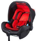 Qualitäts-Sicherheits-Baby-Auto-Sitz mit europäischem Standard