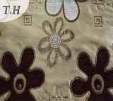 Produit moderne de tissu de Chenille à Tongxiang, Zhejiang (FTH31093)