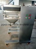 Granulador oscilante para detergente en polvo, fertilizantes, Paint
