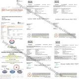 Het muntstuk stelde MDF de Reeks van de Lijst van de Voetbal van de Lijst van de Voetbaltoto in werking