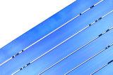 Im Freien faltbarer Aluminiumtisch-kampierender Oberflächentisch für Fischen (MW12024)