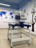 ricamo capo Wy1201cll automatizzato macchina della macchina quella piana del ricamo dei 12 & 15 aghi