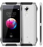 Ht20 PRO tri telefono astuto cellulare della prova IP68 Movil 4G Smartphone