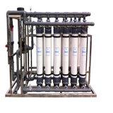 [رو] تجهيز ماء بحر تحليّة آلة يخت تجهيز