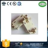 Cassetta portabatterie dei contenitori di batteria Cr2032-6-2 SMT