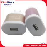 Заряжатель USB быстрый для USB заряжателя стены Samsung мобильного телефона микро-
