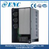 Mini Drive de frecuencia variable de CA Drive para Motor de Inducción
