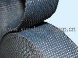 Buntes pp. gewebtes Material des pp.-Material-