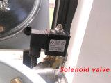 Mdxz-16 Ce inducción ISO Freidora Freidora, Sensor de temperatura
