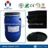 Le Pigment pour mousse de PU éponge polyéther MDI TDI