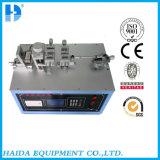 Equipamento de Teste de durabilidade do Conector Eletrônico
