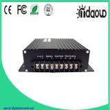 10A 15A 30A Wind Solar Hybrid Controller IP55