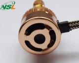 自動LEDのヘッドライトの変換キットのオートバイのヘッドライト880 881